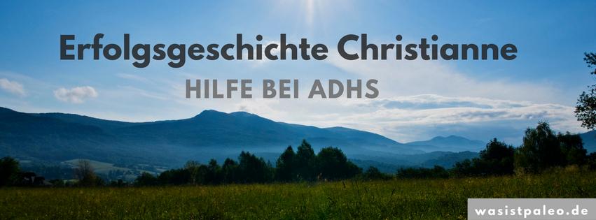 erfolgsgeschichte-christianne